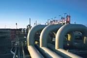 Oltenia are cel mai mare zacamant de gaze din Romania!