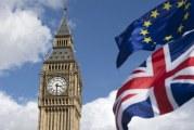 BREXIT . Londra regreta iesirea din Uniunea Europeana! Capitala Marii Britanii pierde 30.000 de slujbe!