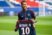 Neymar la PSG, cel mai scump transfer din istorie! 222 de milioane de euro pentru mutarea brazilianului de la Barca la Paris!