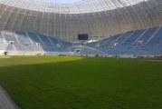 """Mititelu dezvaluie 3 mari probleme ale noului stadion din Craiova: """"Au facut niste greseli uriase!"""""""