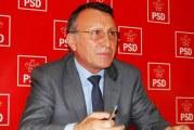 """Paul Stanescu, seful PSD Olt, va gestiona miliardele de la Ministerul Dezvoltarii. """"Sunt mandru ca sunt prieten cu Liviu Dragnea!"""""""