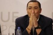 Decizie definitiva a Tribunalului Bucuresti in procesul lui Victor Ponta! Cat trebuie sa plateasca fostul lider al PSD!