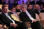 Tariceanu, atac fara precedent la Klaus Iohannis: catuse, dosare fabricate, alegeri masluite!