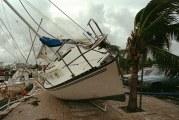 Uraganele lovesc din ce in ce mai puternic! Care sunt cele mai costisitoare uragane din istorie!