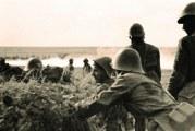 Comemorare, la Ramnicu Valcea, a 75 de ani de la marea confruntare armata de la Cotul Donului!