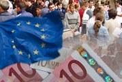 Romanii pot alege din 1.900 de locuri de munca vacante in Europa: joburi de la cules de capsuni pana la automatizari!