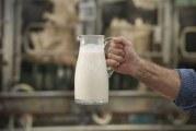 Centru Regional in Valcea, Gorj si Mehedinti pentru lapte, lana, fructe de padure si piei de animale