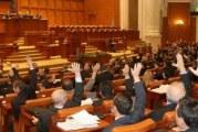 Parlamentul a aprobat inca o zi de sarbatoare nationala! Vezi ce prevede noua lege si reactia UDMR