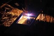 Job-uri oferite de CNC Tech, Bumbesti Jiu, Gorj
