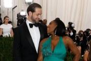 Serena Williams a facut nunta de un milion de dolari in adidasi! Nu a invitat-o pe Simona Halep!