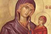 Pe 21 noiembrie crestin ortodocsii sarbatoresc Intrarea Maicii Domnului in Biserica.