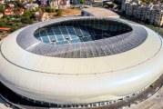 Stadionul din Craiova, scandalul fara sfarsit! Primaria a cedat in exclusivitate arena celor de la CSU Craiova! Se repeta scenariul si la Targu Jiu?