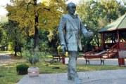 Eugen Ionescu va fi sarbatorit la Slatina, orasul in care s-a nascut! Manifestarile vor dura 6 zile