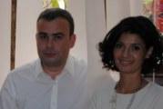 Lavinia Sandru si tatal lui Darius Valcov, marturii despre lingourile de aur si cele 3 nunti cu sute de mii de euro