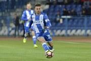 Gigi Becali face ultima oferta ca sa il ia pe Baluta: milioane de euro pentru starul Craiovei! Ar fi cel mai scump transfer de cand Becali a intrat in fotbal