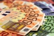 Suntem de rasul Europei, ne-au depasit si bulgarii! Am cheltuit doar 1,1 din banii europeni alocati pentru 2014-2020!