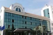 Bani de la Consiliul Judeţean Olt pentru primării: 6,5 milioane de lei pentru 101 localitati