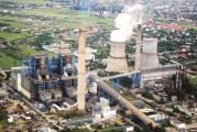 Complexul Energetic Oltenia a vandut energie de peste 8 milioane de euro! Contract incheiat cu Transelectrica