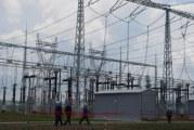 Judetele Olteniei platesc cel mai mult pentru energia electrica, desi beneficiaza si de productia livrata de Complexul Energetic Oltenia
