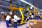 Muncitorii de la Ford Craiova au incetat greva! Cum i-a convins conducerea sa isi reia activitatea