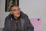 """Slatineanul Mihai Giuran, fost deţinut politic: """"Ne propusesem sa il readucem pe Rege pe tronul Romaniei!"""""""