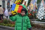 Primarii de comune si orase din Gorj au fost invitati sa participe la festivitatile de 1 Decembrie din Targu Jiu!