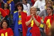 Romania, eliminata in ultima secunda de Cehia, la Campionatul Mondial de handbal! Cristina Neagu a fost din nou cea mai buna!