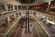 Ramnicu Valcea are Mall! Joi, 8 decembrie, se deschide Shopping City, o investitie de 40 de milioane de euro!