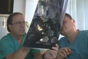 Medici slătineni, în stagiu internaţional de pregătire! Doi chirurgi și doi ortopezi pleacă luna aceasta la Milano!