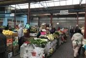 Clanul Fluture cumpără Slatina, bucată cu bucată! Controlează toate pieţele din oraş, iar acum intră în forţă pe piaţa construcţiilor!