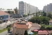 Anveloparea blocurilor continuă la Slatina! Euro Oltenia va ofera lista celor 13 blocuri care vor fi reabilitate in primăvară