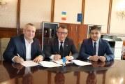 Finantare pentru asfaltarea a 37 de strazi din cartierele marginase ale Drobetei Turnu Severin!