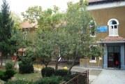 Alerta la o scoala speciala din Craiova! 14 elevi, diagnosticati cu hepatita!