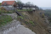 Sinistratii din comuna Alunu, judetul Valcea, nu vor primi despagubiri