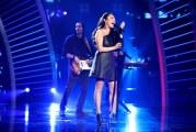 Top 5, cei mai bine platiti cantareti in 2017! Milioane de euro castigate de cele  mai tari voci ale Romaniei! Surpriza mare: pe primul loc nu e nici Smiley, nici Andra, nici Loredana!