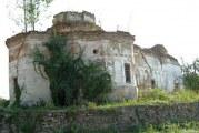 Descoperire uluitoare in judetul Valcea!  Afla ce au gasit arheologii sub o biserica veche din Ocnele Mari!