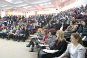 Invatamant mai ieftin! Cum va arata scoala viitorului in Dolj: predare simultana, in clase comasate, fara paznic, fara personal de curatenie!