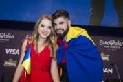 Care sunt cele cinci oraşe în care vor avea loc show-urile Eurovision România 2018