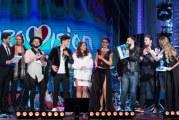 TVR exagereza cu Eurovisionul! Cinci semifinale, in cinci orase, pe cheltuiala cetatenilor! Afla ce suma plateste Craiova pentru eveniment!