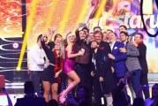 Audientele posturilor TV de Revelion! Antena 1 a fost lider detasat, ProTV s-a prabusit, iar Romania TV a venit pe 2!