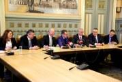 Investitie germana de 10 milioane euro in Parcul Industrial din Craiova