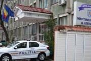 Politia Olt face angajari! Vezi cate locuri sunt disponibile si ce conditii trebuie sa indeplinesti!