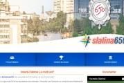 Slatina are site aniversar: slatina650.ro, o platforma on-line dedicata celor 650 de ani de atestare documentara