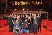"""Succes extraordinar la Berlinala 2018: Filmul """"Nu ma atinge-ma"""", de Adina Pintilie, a castigat Ursul de Aur"""