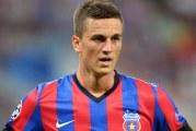 BREAKING NEWS: Gardos la CSU Craiova! Oltenii au dat lovitura , transferand unul dintre cei mai buni jucatori din fotbalul romanesc!