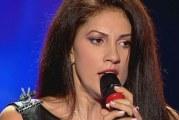 A ratat Eurovisionul, dar este hotărâtă să surprindă publicul cu cea mai tare piesă! Slătineanca Nicoleta Ţicală spune ca este pregătită să intre în top-uri!