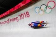 Raluca Strămăturaru, locul 7, la sanie, cel mai bun rezultat al delegaţiei României la JO 2018 şi unul dintre cele mai bune la Olimpiadele de Iarna!