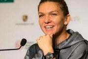Simona Halep a urcat pe primul loc mondial: A eliminat-o pe Anastasija Sevastova și are o adversară inedită în sferturile de la Doha