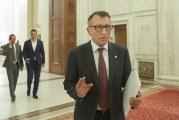 """Paul Stănescu: """"N-am luat de la nimeni un vârf de ac!"""" Decizia în cazul vicepremierului, pronunțată pe 26 februarie!"""