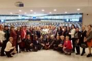 Femei de afaceri vâlcene, în Parlamentul European!